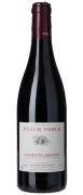 2015 Puech Noble Mourvèdre Languedoc Domaine Rostaing