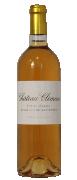 1995 Château Climens 1. Cru Barsac-Sauternes