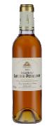 2005 Château Lafaurie-Peyraguey 1. Cru Sauternes