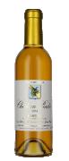 2014 Château Piada Barsac-Sauternes 37,5 CL