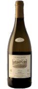 2016 Remelluri Blanco Øko Rioja