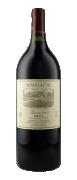 2005 Remelluri Reserva Rioja Magnum