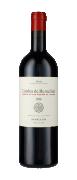 2016 Lindes de Remelluri San Vicente Rioja