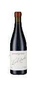 2014 La Estrada Rioja Øko Bodega Lanzaga Telmo Rodriguez