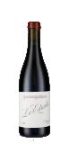 2015 La Estrada Rioja Øko Bodega Lanzaga Telmo Rodriguez