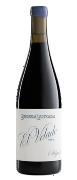 2017 El Velado Rioja Øko Bodega Lanzaga Telmo Rodriguez