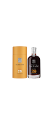 Quinta do Vallado 30 Year Old Tawny Port i Gaverør