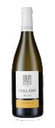 2018 Quinta do Vallado Reserva Douro White