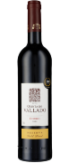 2014 Quinta do Vallado Reserva Field Blend Douro Red