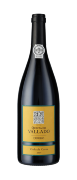 2015 Quinta do Vallado Vinha do Coroa Douro
