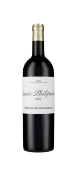 2010 Cuvée Philipson Telmo Rodriguez Rioja