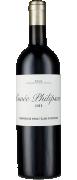2011 Cuvée Philipson Telmo Rodriguez Rioja