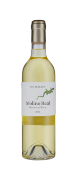 2015 Molino Real Mountain Wine Malaga Telmo Rodriguez