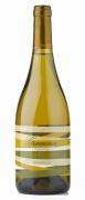 2019 Mas Escorpi Chardonnay Øko Penedès Gramona