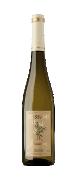 2018 Gessami Muscat-Sauvignon Blanc Øko Penedès Gramona