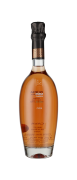 2016 Cava Reserva Fa. Moli Coloma Pinot Noir Rosé Sumarroca