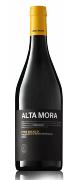 2019 Alta Mora Etna Bianco (Cusumano)