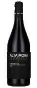 2015 Alta Mora Guardiola Etna Rosso (Cusumano)