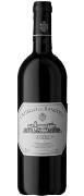 2011 d'Alceo Vino da Tavola Castello dei Rampolla