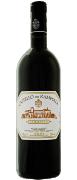 2015 Sammarco Vino da Tavola Castello dei Rampolla