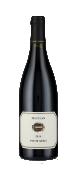 2016 Pinot Nero Maculan