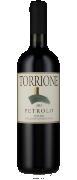 2013 Torrione Toscana Tenuta di Petrolo