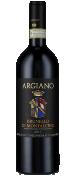 2015 Brunello di Montalcino Tenuta di Argiano