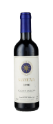 1998 Sassicaia Tenuta San Guido