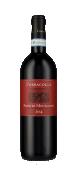 2014 Rosso di Montalcino DOC Tenuta di Fossacolle