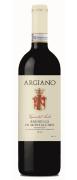 2015 Brunello di Montalcino Vigna del Suolo Magnum Argiano