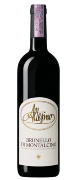 2012 Brunello di Montalcino Altesino Our 40 Harvest Jeroboam