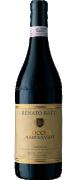 1999 Barolo Rocche Renato Ratti