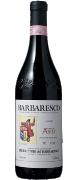 2016 Barbaresco Asili Riserva Produttori del Barbaresco