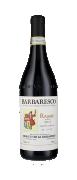 2014 Barbaresco Rabajà Riserva Produttori del Barbaresco
