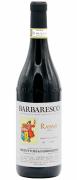 2015 Barbaresco Rabajà Riserva Produttori del Barbaresco