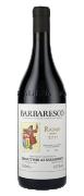 2011 Barbaresco Rabajà Riserva Magnum Prod. del Barbaresco