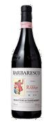 2014 Barbaresco Rabajà Rsa Produttori del Barbaresco Magnum