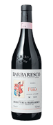 2011 Barbaresco Pora Riserva Produttori del Barbaresco