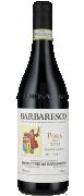 2013 Barbaresco Pora Riserva Produttori del Barbaresco