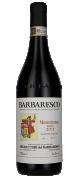 2011 Barbaresco Montestefano Riserva Produttori del Barbares