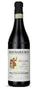 2015 Barbaresco Montestefano Riserva Produttori del Barbares