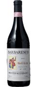 2016 Barbaresco Montestefano Riserva Produttori del Barbares