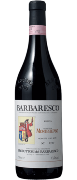 2013 Barbaresco Montestefano Rsa MG Produttori Barbaresco