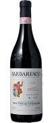 2016 Barbaresco Ovello Riserva Produttori del Barbaresco