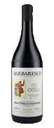 2008 Barbaresco Ovello Riserva Magnum Prod. del Barbaresco