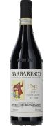 2015 Barbaresco Pajé Riserva Produttori del Barbaresco
