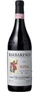 2016 Barbaresco Montefico Riserva Produttori del Barbaresco