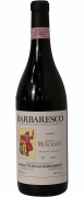 2008 Barbaresco Muncagotta Riserva Produttori del Barbaresc