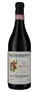 1990 Barbaresco Moccagatta Riserva Produttori del Barbaresc
