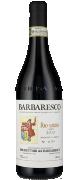 2013 Barbaresco Rio Sordo Riserva Produttori del Barbaresco
